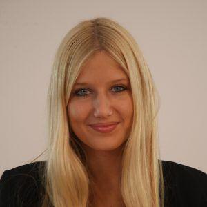 Chiara Lageveen