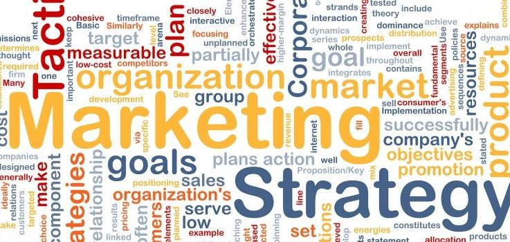 Why Study Marketing and Advertising