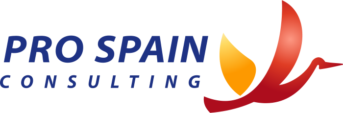 pro-spain-consulting
