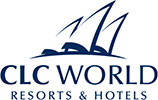 clc-world