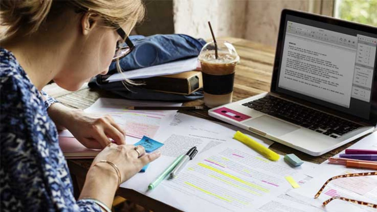 Some Thoughts On The Risks Involved In Writing A Master Thesis – Marbella  International University Centre