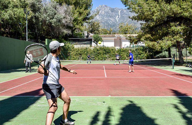 tennis-03