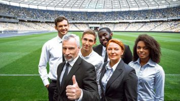 Sports-Management-turn-your-passion-into-a-career