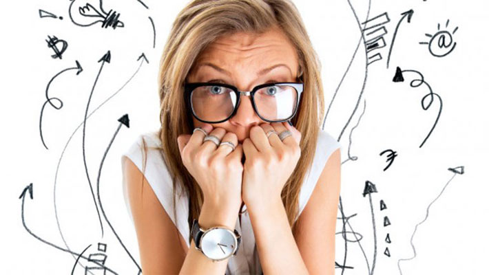 Anxiety-Why-We-Worry-A-Brief-Overview