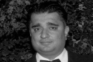 Hussain-Kureshi