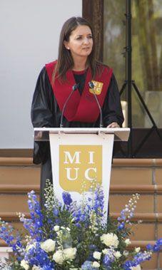 MIUC-Graduation-Ceremony-2019-Dean-Beata