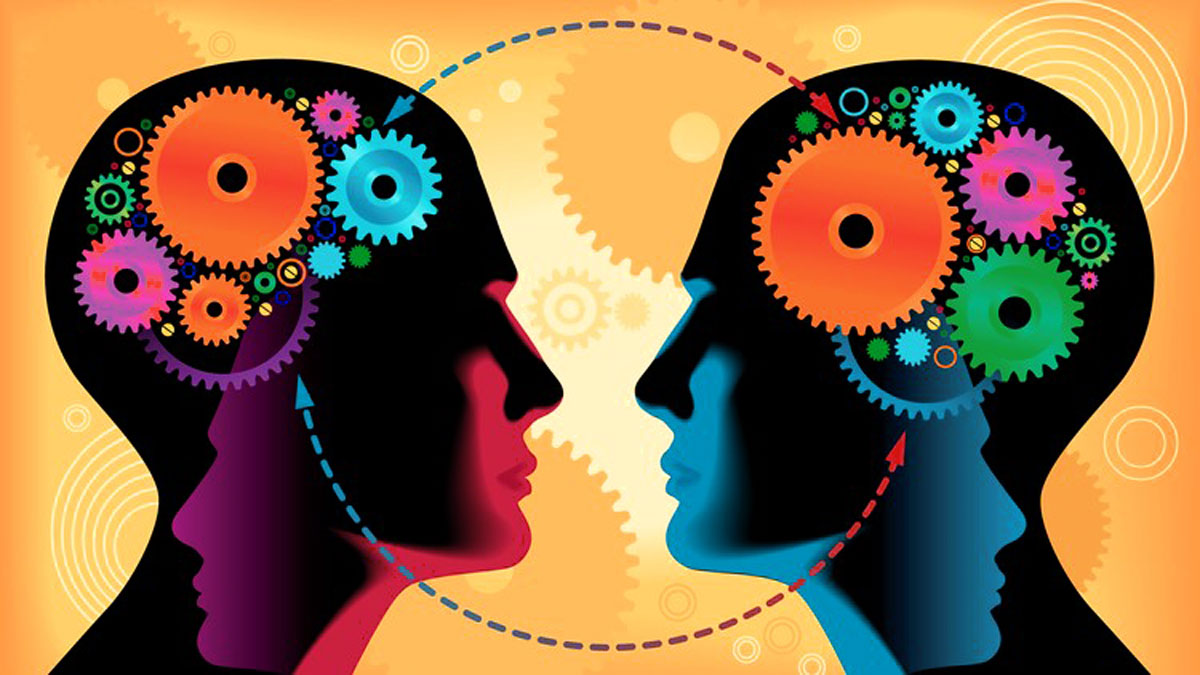 Why we love social psychology