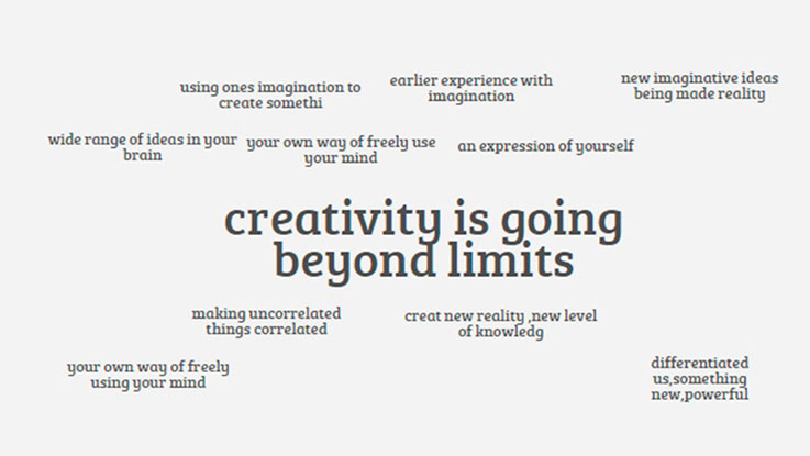 Diving-into-creativity-Are-we-killing-it…