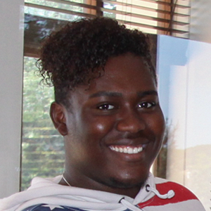 Gerald Sata