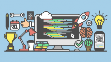 6 Reasons why you should learn Programming